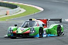 Asian Le Mans Wineurasia take the first race win of the Asian Le Mans Sprint Cup