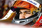Fittipaldi defends Formula V8 3.5 switch