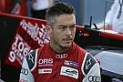 WEC Porsche confirms Lotterer, Tandy, Bamber for 2017