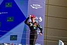 Dubai MRF Challenge: Newey overtakes Mawson to win Race 1