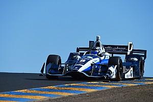 IndyCar Важливі новини Чілтон: Повернутись до Honda – розумно з боку Ganassi