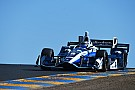 IndyCar Chilton says Ganassi was wise to return to Honda