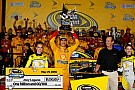 NASCAR Sprint Cup Five things we learned from Joey Logano in the All-Star Race