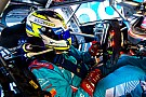 Supercars Brad Jones Racing confirms Jason Bright exit