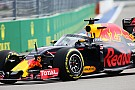 Red Bull: F1 needs to make canopy decision in next few weeks