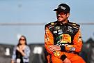 NASCAR Sprint Cup Martin Truex Jr. earns first Sprint Cup pole in four years