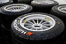 General Hankook tires, 75 years of excellence