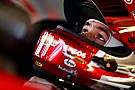 NASCAR Sprint Cup Larson, Hamlin lead Friday Sprint Unlimited practice