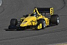 Pelfrey confident it can make a strong Indy Lights debut