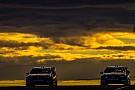 Sydney Supercars: Van Gisbergen wins Red Bull thriller