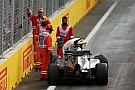 Formula 1 Inside Line F1 Podcast: Can Hamilton rebound from Baku's travails?