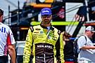 NASCAR Sprint Cup Paul Menard leads Friday Cup practice at Pocono