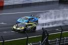 Lamborghini Super Trofeo Fuji Super Trofeo: Ebrahim/Malagamuwa claims podium in Race 1