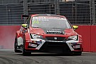 TCR Team Craft-Bamboo fired up for penultimate round showdown in Sepang