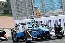Formula E Marrakes e-Prix: Buemi óriási felzárkózás után futamgyőztes!