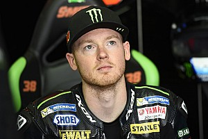 "MotoGP Interview Smith: ""There's no guarantee KTM will ever win"""