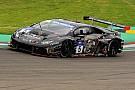 GT Melandri joins GT3 Le Mans Cup roster for Red Bull Ring