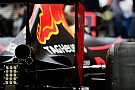 Formula 1 Bite-size tech: Red Bull RB12 cooling concessions