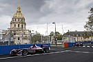 Formula E How the City of Light illuminated Formula E's progress