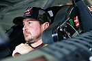 NASCAR Sprint Cup Kurt Busch tops opening practice session for Coke 600
