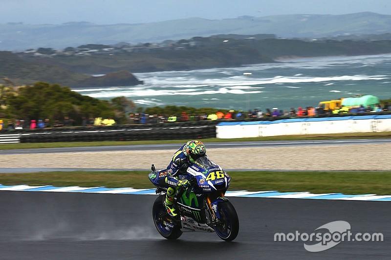 sport motogp race dates