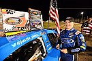 Justin Haley claims 2016 NASCAR K&N East title