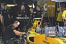 Формула 1 Renault внедрит систему ERS нового поколения