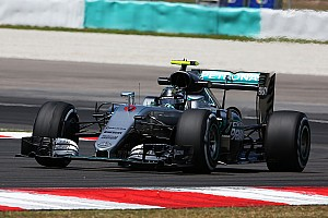 Formula 1 Practice report Malaysian GP: Top 10 quotes after FP2