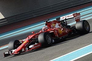 F1 2017 cars could be 40km/h faster in corners, claims FIA