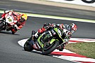 World Superbike The Hunt for Rea is on