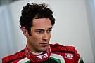 WEC Senna blames Rebellion for Fuji LMP2 defeat