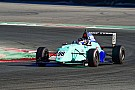 Indian Open Wheel Dubai MRF Challenge: Mawson wins as rivals Schumacher and Newey retire