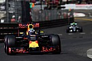 Formula 1 Mercedes unsure Ricciardo was beatable