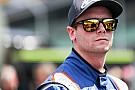 Formula E Stoneman gets Formula E test outing with NextEV