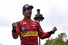 Formula E Analysis: Why Di Grassi is the key to the Formula E driver market