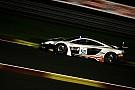 Blancpain Endurance Спа 24: проміжний поул у ван Гісбергена на McLaren