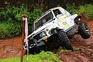 Offroad RFC India, Leg 2: Gerrari's Virdi takes over lead from Force Motors