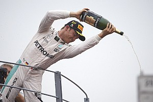 Formula 1 Race report Italian GP: Top 10 quotes after race