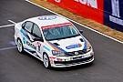 Touring Desouza targets Audi TT Cup, seeks Volkswagen India support