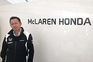 Formula 1 Analysis Analysis: What really prompted Honda's F1 shake-up
