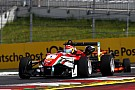 F3 Europe Spielberg F3: Stroll doubles up with dominant Race 3 win