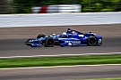 IndyCar Newgarden predicts Indy 500 will produce a great show
