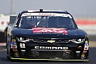 NASCAR XFINITY No surprise: Cole Custer to drive for SHR's new Xfinity team in 2017