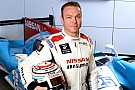 Le Mans Sir Chris Hoy gets Le Mans 24 Hours LMP2 seat
