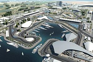 Jeux Video Actualités SEGA annonce Motorsport Manager pour PC