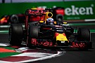 Mateschitz expects Red Bull to challenge for wins mid-season