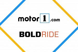 General Motorsport.com news Motor1.com Acquires Leading Automotive Digital Platform BoldRide.com