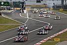 WEC Nurburgring WEC: Audi closes points gap on Porsche