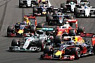 Formula 1 Opinion: Why fewer rules would make F1 even worse