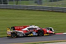 European Le Mans Spielberg ELMS: Thiriet by TDS scores second straight win